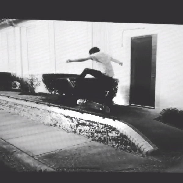 Video_Still_Further_Skate_Co