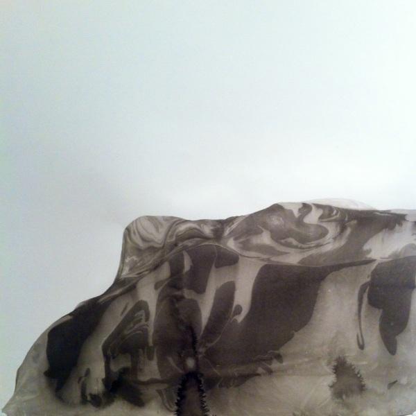 Sto Len, FLA Gallery