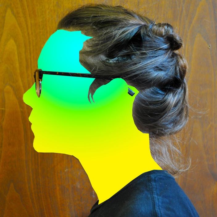 Jen Clay, Jen Lynn Clay, Video Art, Allon Allou, Stop Motion, Interview,
